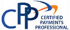 icon-certified-payments-professionals