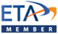 icon-eta-member