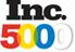 icon-inc-5000