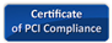 icon-pci-compliance