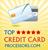 icon-top-credit-card-processor