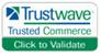 icon-trustwave